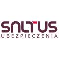 Praca SALTUS Towarzystwo Ubezpieczeń na Życie S.A.