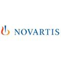 Praca Novartis Pharma