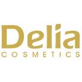 Praca Delia Cosmetics Sp. z o.o.