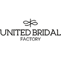 Praca UNITED BRIDAL FACTORY BARTOSZ WODECKI