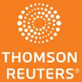 Praca Thomson Reuters