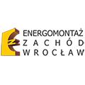 Praca ENERGOMONTAŻ ZACHÓD WROCŁAW Sp. z o.o.