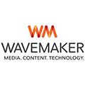 Praca Wavemaker Sp. z o.o.