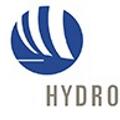 Praca Hydro Extrusion Poland sp. z o.o.