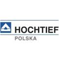 Praca HOCHTIEF Polska S.A.