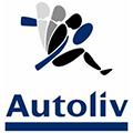 Praca AUTOLIV POLAND Sp. z o.o.