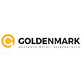 Praca Grupa Goldenmark