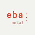 Praca EBA Sp. z o.o.