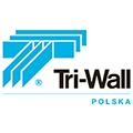 Praca Tri-Wall Polska Sp. z o.o