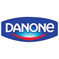 Praca Danone Sp. z o.o.