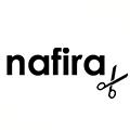 Praca Nafira Sp. z o.o.