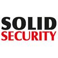 Praca Solid Security Sp. z o.o.
