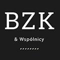 Praca BZK Sp. z o.o. i Wspólnicy Sp. K.