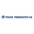 """Praca Tarchomińskie Zakłady Farmaceutyczne """"Polfa"""" Spółka Akcyjna"""
