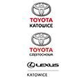 Praca Toyota Katowice