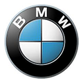 Praca Dealer BMW Bawaria Motors