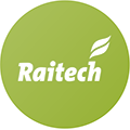 Praca RAITECH Raiffeisen Agro-Technika Sp. z o.o.