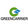 Praca Greencarrier Freight Services Polska Sp. z o.o.