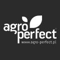 Praca Agro-Perfect Sp. z o.o. Sp.K.