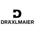 Praca Draexlmaier