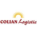 Praca Colian Logistic Sp z o.o.