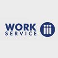 Praca Work Service Express