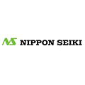 Praca Nippon Seiki (Europe) B.V.