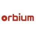 Praca Orbium