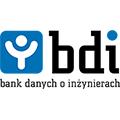 Praca Bank Danych o Inżynierach