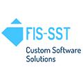 Praca FIS-SST Sp. z o.o