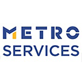 Praca Metro Services PL