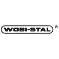 Praca Wobi-Stal Sp. z o.o.