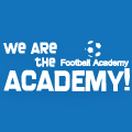 Praca Football Academy Sp. z o.o.
