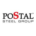 Praca POSTAL STEEL GROUP POLSKA