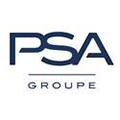 Praca Grupa PSA