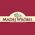 Praca Madej Wróbel Sp. z o.o.