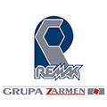 Praca Przedsiębiorstwo Modernizacji Urządzeń Energetycznych REMAK SA