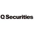 Praca Q SECURITIES S.A.
