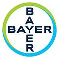 Praca Bayer