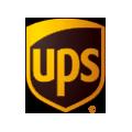 Praca UPS