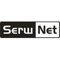 Praca SERWNET Sp. z o.o.