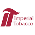 Praca Imperial Tobacco Polska S.A.