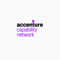 Praca Accenture Capability Network