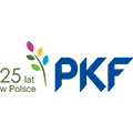 Praca PKF BPO Consult Spółka z ograniczoną odpowiedzialnością Sp.k.