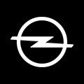 Praca Opel Poland Sp. z o.o.