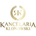Praca Międzynarodowa Kancelaria Klonowski i Partnerzy Sp. z o.o.