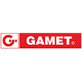 Praca Gamet S.A.