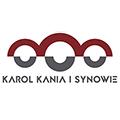 Praca Karol Kania i Synowie Sp. z o.o.