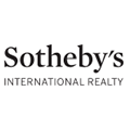 Praca Poland Sotheby's International Realty