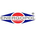 Praca Energopol - Szczecin S.A.